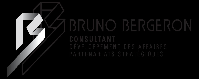 bruno bergeron business development consultant bruno bergeron consultant services business development middot strategic partnerships